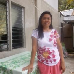 sinceralinares63, Philippines