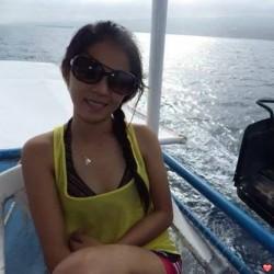 jahmae26, Philippines