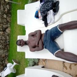 Lavaa, 20000816, Kakamega, Western, Kenya