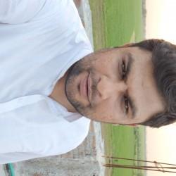 Ajmal-123, 19910405, Dinga, Punjab, Pakistan