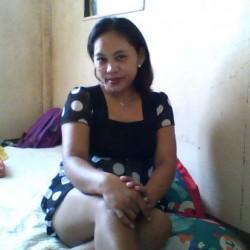 maryhail14, Talisay, Philippines