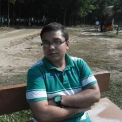 imty052, Dhāka, Bangladesh