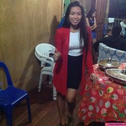 donna16, Philippines