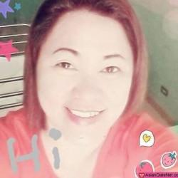 prettygabrielle36, Philippines
