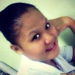 Shemarie, Philippines