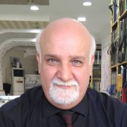 Mesut, 19660626, Gaziantep, Gaziantep, Turkey