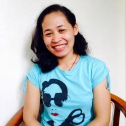 MaryAnn_Ranido23, Philippines