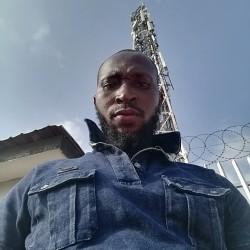 King81, 19810410, Lagos, Lagos, Nigeria