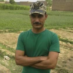 mazhar8080, Bahāwalnagar, Pakistan