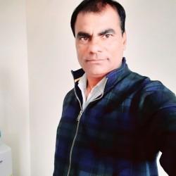 Sameer786, 19880801, Delhi, Delhi, India
