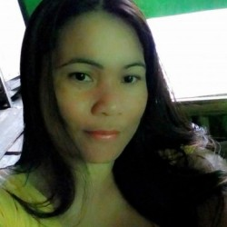 jenjen15, Philippines
