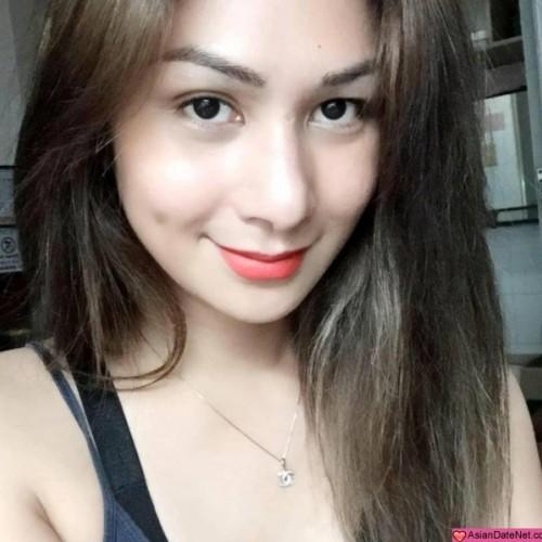 Daniella888, Cebu, Philippines