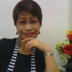 sylvia_moya55, Manila, Philippines