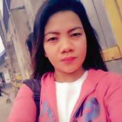 Kris_28, Manila, Philippines