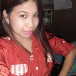 llanne, Arayat, Philippines