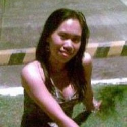 chrissy, Ormoc, Philippines