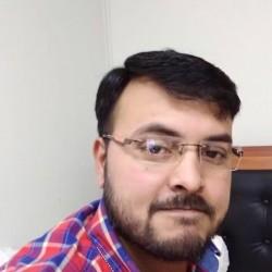 Ansu1234, 19921202, Delhi, Delhi, India