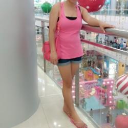 Rose_leocadio, Antipolo, Philippines