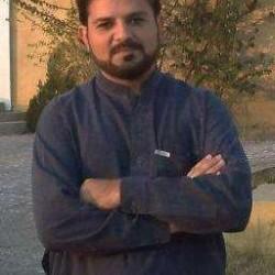 sajjadahmad30, Peshāwar, Pakistan