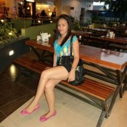 mylse, Philippines