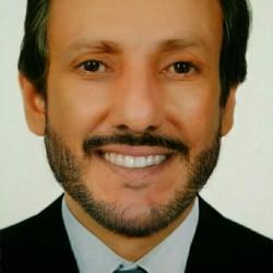 hakim_yemen, 19690728, Sah̨ār, Sanʿā, Yemen
