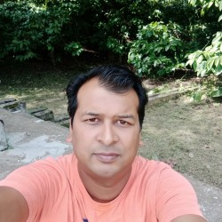 Monty22, 19821222, Bangalore, Karnataka, India