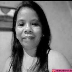 Jessie481970, Cebu, Philippines