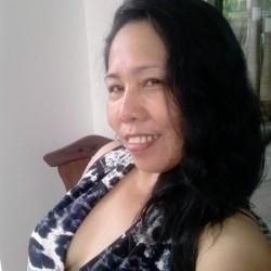 janend, Philippines