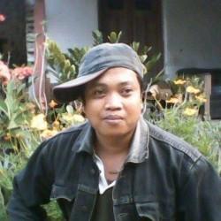 Suprapto, 19800616, Gorontalo, Gorontalo, Indonesia