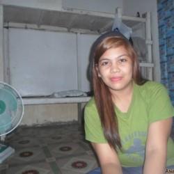 rhaic09, Masbate, Philippines