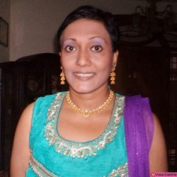 Cuteone015, Kollam, India