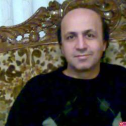 siamak11111, Tehrān, Iran