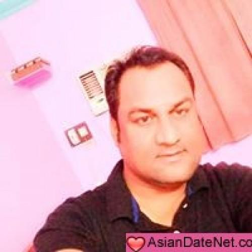 sunnysunnygem123, India