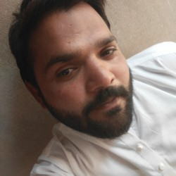 Mustafa, 19940708, Sargodha, Punjab, Pakistan