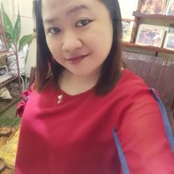 SarahArellano, 19940524, Roxas, Western Visayas, Philippines