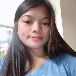 Judy26, 20020226, Batangas, Southern Tagalog, Philippines