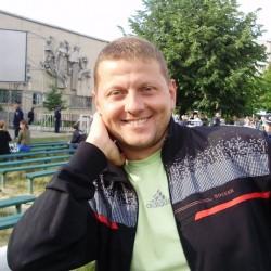 alexander.gorlanova, 19741231, Arkhangelsk, Arhangelsk, Russia