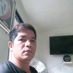 andy_04, 19771130, Santo Tomas, Southern Tagalog, Philippines