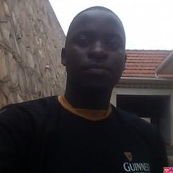 Deno986, Nairobi, Kenya