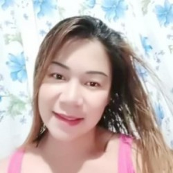 Lovveroxee8891, Cebu, Philippines