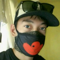 Justin_anton, 19910101, Olongapo, Central Luzon, Philippines