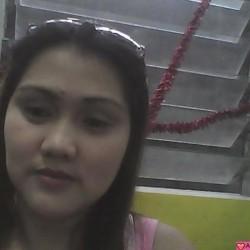 khevin_osmin293, Bulacan, Philippines