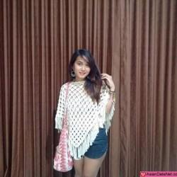 Natalia90, Indonesia