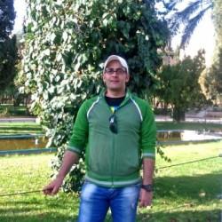 arsalan444, Shīrāz, Iran
