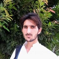 Gulkhan, 20020915, Faisalābād, Punjab, Pakistan
