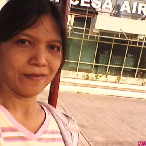 Detskie, Tanjay, Philippines