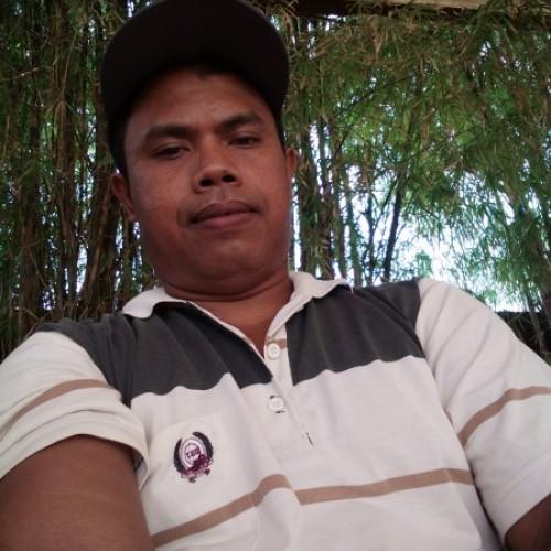 Agungkesuma a Single Man in Denpasar Indonesia - Seeking