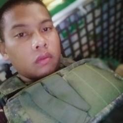 Estimojayr, 19921023, Bugo, Northern Mindanao, Philippines