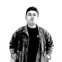 NGB, 19971011, Tuy Hoa, Duyen Hai Mien Trung, Vietnam