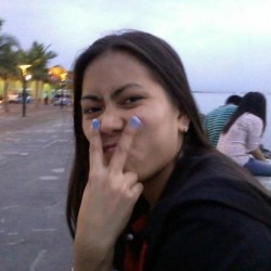 Sheila_Reyes003, Batangas, Philippines